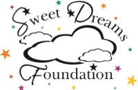 sweet-dreams-logo-with-stars-e1413341791818