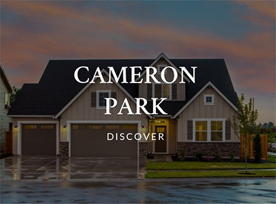 Cameron Park Community