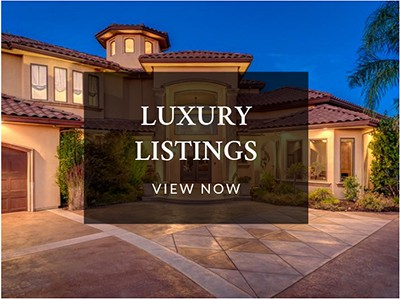 List Luxury