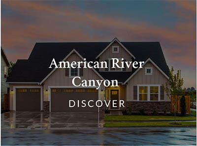 american_river